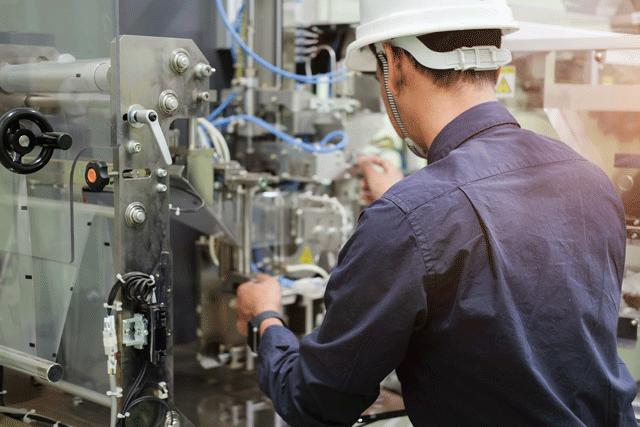 ガス設備工事・配管工事・水道工事は株式会社TW設備におまかせ!